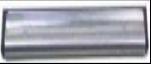 Lame pour raclette de nettoyage - 15