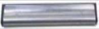 Lame pour raclette de nettoyage - 25