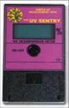 UV Mètre solaire