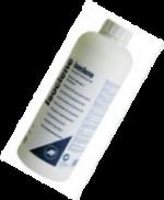 Alcool isopropylique